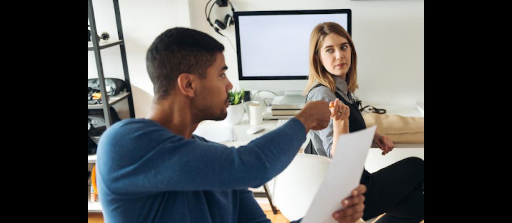 Co-emprunteur : comment marche l'assurance ?