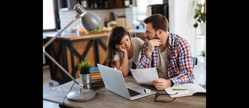 Prêt immobilier : tout savoir sur le questionnaire santé